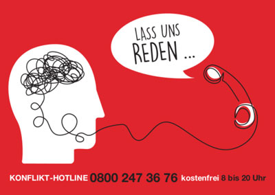 postkarte hotline end1